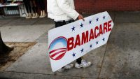 What The Uncertain Future Of Obamacare Means For Entrepreneurs