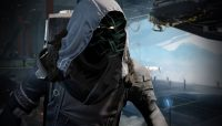 Where is Xur Today – Destiny Xur Location This Week (February 17-19)