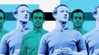 Why Facebook Beat Twitter