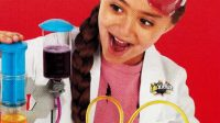 Why Retailers Are Betting On STEM Toys For Your Little Mad Scientist