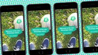 Why WhatsApp Is Returning To Its Roots–And Copying Snapchat