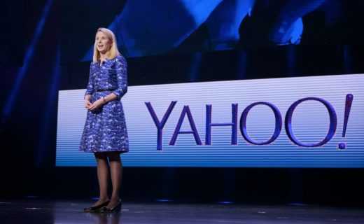 Yahoo Executives Botched Data Breach Investigation