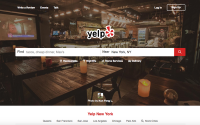 Yelp Acquires Nowait For $40 Million In Cash