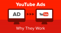 YouTube Defines Millennials For Advertisers