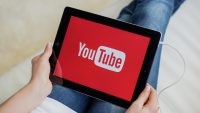 YouTube viewers now consuming 1B hours of video content a day