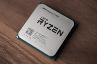 AMD Ryzen 4 Core / 8 Thread 'Raven Ridge' FIRST Benchmarks – On Par With Intel Core i5 6600