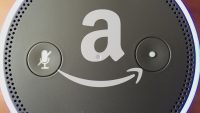 Amazon launches a metrics dashboard for Alexa skill developers
