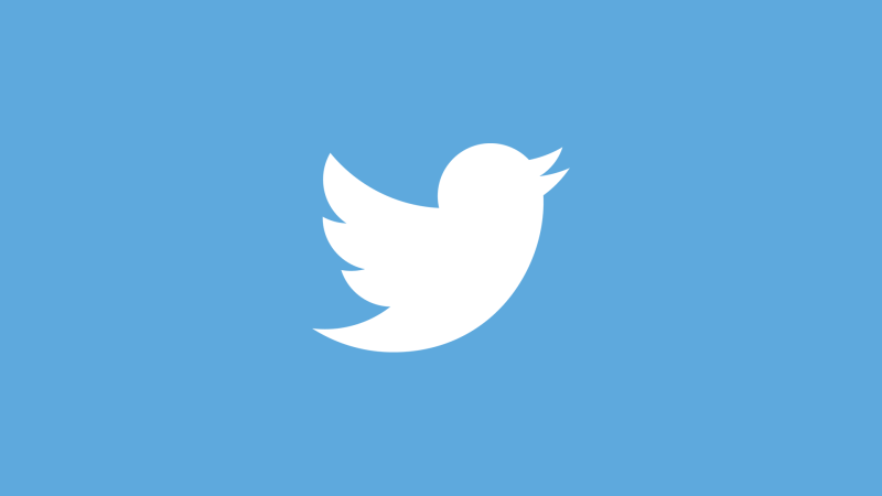 Businesses can now request customer locations within Twitter Direct Messages