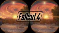 Fallout 4 News: Bethesda Plans To Reveal Fallout 4 VR At E3, Quake Champions Beta Announced for April 2017
