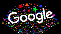Google Customer Reviews launches, replacing Google Trusted Stores program