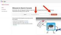 How To Setup Google Search Console For Your Site