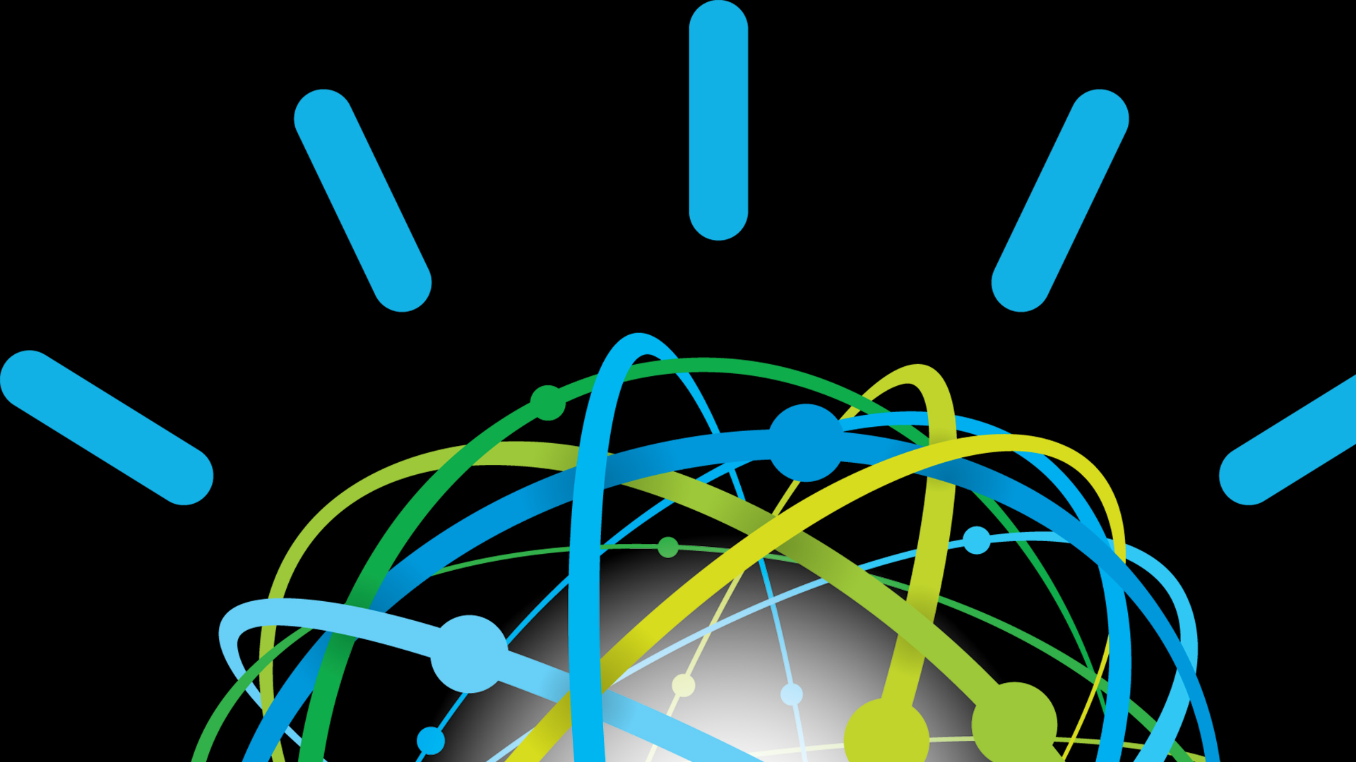 IBM's Watson helps turbocharge Rocket Fuel with more brainpower