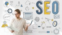 In the age of RankBrain, these foundational SEO issues still matter