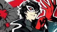 Persona 5 DLC: How To Bag All Day One Bonuses in Persona 5