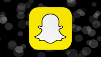 Snapchat ads take closer aim with new retargeting-lite, goal-based bidding options