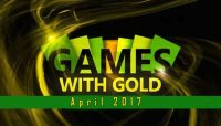 Xbox One News: Games With Gold April 2017 Soon, Ark Survival Evolved DLC Pack, And Call Of Duty 2017