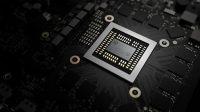 Xbox Project Scorpio Specs REVEALED: 6 TF, Custom Jaguar CPU, 12GB GDDR5 RAM and More