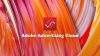 Adobe Adds Another Brand-Safety Vendor To Its Advertising Cloud