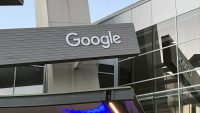 After ad boycotts, Google promises new reporting & review processes for upset advertisers