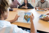 Apple hopes cheap, not powerful, will turn around iPad sales