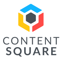ContentSquare's AI Bot Arti Processes Trillions Of Data Points Monthly