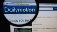 Dailymotion to relaunch in June with focus on professionally produced video programming
