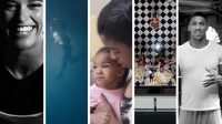Dove's Real Moms, Sonos Plays The Dude: The Top 5 Ads Of The Week