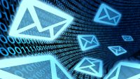 Emarsys: Verizon's exit from email services prompts strategic opportunity by marketers
