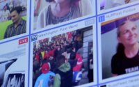 Facebook Expands On Video Metrics In Page Insights