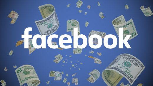 Facebook adopts header bidding to make its ad network more competitive with Google's