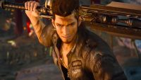 Final Fantasy XV: Episode Gladiolus DLC BackStory And Features Detailed