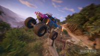 Ghost Recon Wildlands – Narco Road Expansion Coming April 18, Adds New Vehicles and Factions