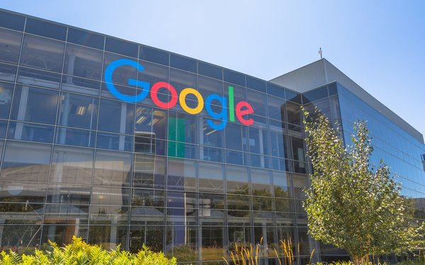 Google Apologizes As Analyst Downgrades To 'Hold' On Brand Safety Concerns