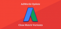Google Exact Match 'Close Variants': a Big Win for Search Marketing