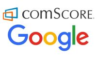 Google Inks Deal With comScore To Improve Brand Safety