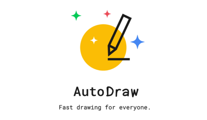Google Launches AutoDraw, Site Reaches Max Serving Capacity