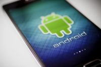 Google Says Android Safer Than Ever
