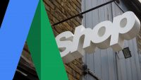 Google is set to expand its store visits program to thousands more advertisers