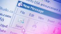 I Work At HipChat, But These Are Four Times I Stick With Email (For Now)