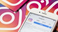 Instagram now has more than 1M advertisers, doubling in past 6 months
