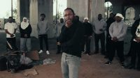 Kendrick Lamar Wants To Stay 'Humble' But This Is a Video To Brag About