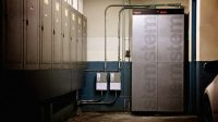 Large-Scale Energy Storage Is The (Virtual) Power Plant Of The Future