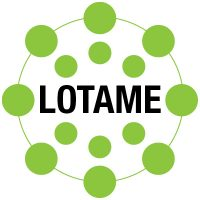 Lotame Releases Onboarding For People-Based Ad Targeting