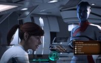 'Mass Effect: Andromeda' Dialogue Guide: What Each Icon Means