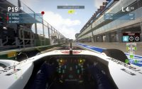 Multiplayer F1 2016 Game Coming to Mac App Store This Week