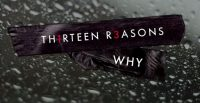 Netflix Adaptation of '13 Reasons Why' is NOT the Same as in the Novel; Here's Why