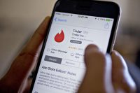 Norway forced Tinder to change how it uses customer data