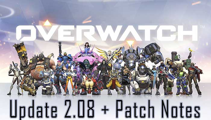 https://www.devicedaily.com/wp-content/uploads/2017/04/Overwatch-Update-Patch-2.08-Xbox-One-and-PS4-Patch-Notes-And-Console-Changes-Confirmed.jpg