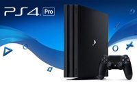 PS4 Pro Slim Version Coming Soon; But Should You Buy One?