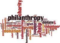 Philanthropy Won't Save Journalism. Digital Will